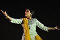 Dance with Rabindra Sangeet - Kolkata 2011-11-05 6679.JPG