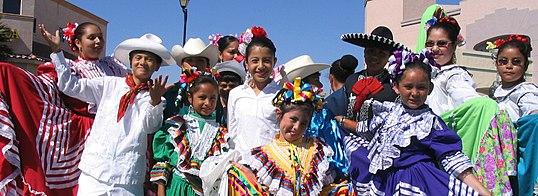 Salinas, California - Wikiwand