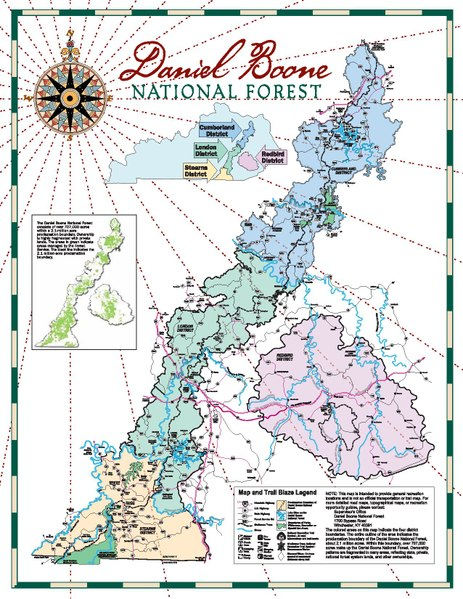 File:Daniel Boone National Forest USDA Map.pdf - Wikimedia ... on theodore roosevelt national forest map, kentucky map, clay county, red river gorge, yahoo falls, kit carson national forest map, hiawatha national forest map, pulaski county, lewis and clark national forest map, white mountain national forest map, idaho panhandle national forest map, west liberty, pike county, mt. baker national forest map, cave run lake, white river national forest map, pisgah national forest trail map, red river gorge trail map, elliott county map, red river gorge topo map, cherokee national forest, laurel county, elliott county, daniel boone nf, natural bridge state park, big south fork national river and recreation area, lee county, humboldt-toiyabe national forest map, cumberland gap national historical park, de soto national forest map, uinta-wasatch-cache national forest map, san isabel national forest map, laurel river lake, cumberland falls state resort park, mount hood national forest map, new river gorge national river map, mccreary county, powell county,