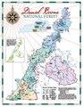 Daniel Boone National Forest USDA Map.pdf
