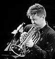 Daniel Herskedal Nasjonal Jazzscene 2017 (213555).jpg