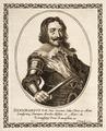 Dankaerts-Historis-9361.tif