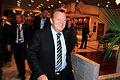 Danmarks statsminister Lars Loekke Rasmussen. Nordiska radets session 2010.jpg
