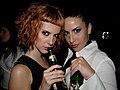 Dansers from Gisela (Andorra) 2.jpg