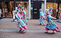 Dansgroep Bolivia in Spijkenisse.jpg