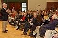 Danville Town Hall Meeting (8417520573).jpg