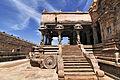 Darasuram Airavateswara Temple Charriot.jpg