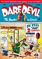 DaredevilComicsNo36.jpg