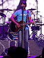 Darius Rucker Hootie & the Blowfish 190811 - 48522364402.jpg