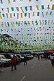 Darjeeling (8717544208).jpg