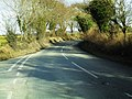 Darkley Road, Keady - geograph.org.uk - 1766397.jpg