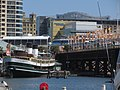 Darling Harbour, Sydney - panoramio.jpg