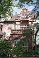 Darmstadt-BrüderKnausStr70.jpg