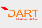 Dart airlines logo.png