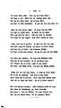 Das Heldenbuch (Simrock) V 102.png