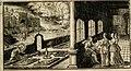 Das hohe Lied dess Königes Salomons, nach der Ordnung dess Textes summarischen gebeten Rand, Glossen und kurtzen Beschluss-Liedern (1662) (14765883033).jpg