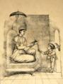 Dasavatara5.png