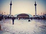 Data Durbar Mosque(2).jpg