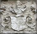Datestone SoldonHolsworthy 1649 NicholasPrideaux.xcf
