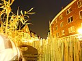 Datteln bei Nacht - panoramio (1).jpg