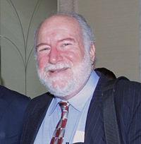 Dave Marash in 2002.jpg