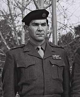 Chief of Staff of the Israel Defense Forces