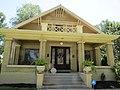 David H. Jones House (28319656217).jpg