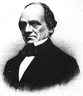 David L. Seymour American politician