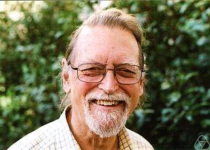 David Mumford - David Mumford in 2010