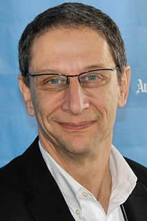 David Finkel American journalist