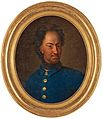 David von Krafft - Charles XII of Sweden.jpg
