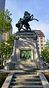 Day 10 - Boer War Memorial (Montreal).jpg
