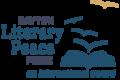 Dayton Literary Peace Prize.png