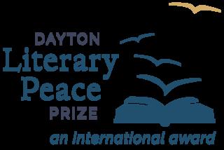 Dayton Literary Peace Prize