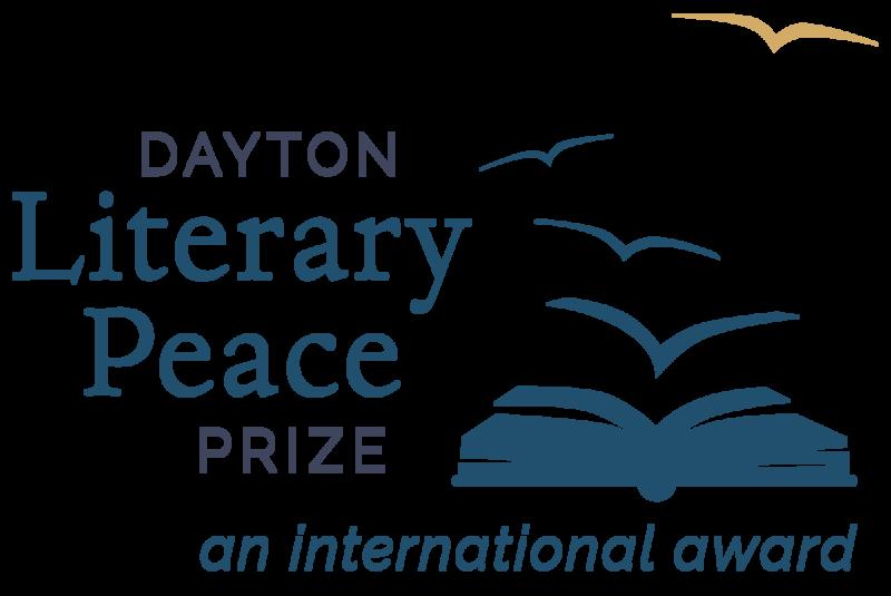 File:Dayton Literary Peace Prize.png