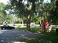 Daytona Beach MOAS sculpt01.jpg