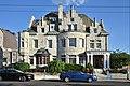 DeWeese Residence, Dayton, Ohio.jpg