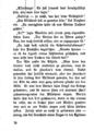 De Adlerflug (Werner) 076.PNG