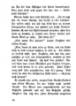 De Adlerflug (Werner) 082.PNG