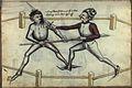 De Alte Armatur und Ringkunst Talhofer 155.jpg