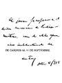 De Caseros al 11 de septiembre (1851-1852) - Ramón J. Cárcano.pdf