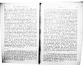 De Dialogus miraculorum (Kaufmann) 2 031.jpg