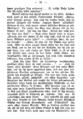De Die Geheimnisse von Paris (Sue) 057.PNG