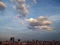 De Madrid al cielo 102.jpg