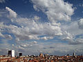De Madrid al cielo 137.jpg