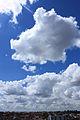 De Madrid al cielo 246.jpg
