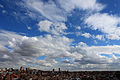 De Madrid al cielo 252.jpg