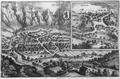 De Merian Helvetiae, Rhaetiae et Valesiae 149.png