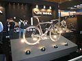 De Rosa Euro bike.JPG