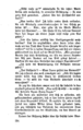 De Thüringer Erzählungen (Marlitt) 196.PNG